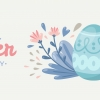 Easter competition alert!