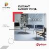 Elegant & luxury vinyl
