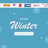 Winter and Christmas sale